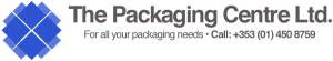 PageLines- Packaging_Centre_Logo_Blue_Small.png