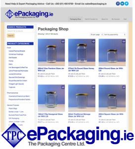 epackaging-link