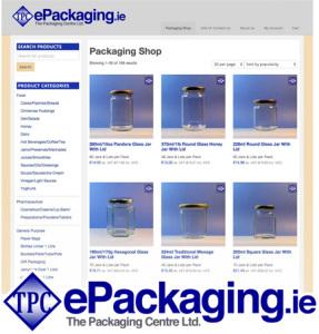 epackaging_link